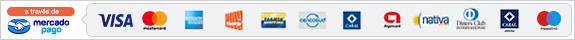 Ver promociones vigentes de MercadoPago